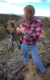 Jerry Haugen