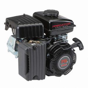 Predator 3hp Engine